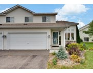 1113 Hawthorne Court, Northfield image