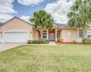 106 NW Rockbridge Court, Port Saint Lucie image