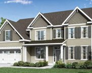 Lot 35 Wexford Square, South Chesapeake image
