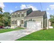 201 Winstead Avenue, Moorestown image