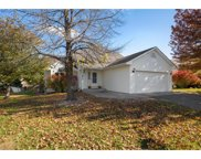 9617 Harkness Avenue, Cottage Grove image