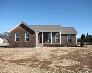 808 Rutherford Ln, Columbia image