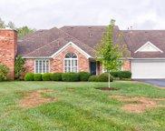 4122 Lilac Vista Dr, Louisville image