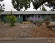 779 Southeast Knowledge, Prineville, OR image
