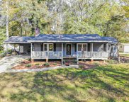 4062 Country Lane, Gainesville image