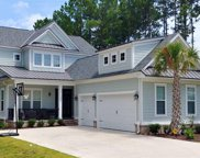 1504 Cottage Shell Rd, Myrtle Beach image