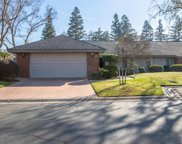 6301 N Palm, Fresno image