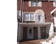 542 N Sycamore Avenue, Clifton Heights image