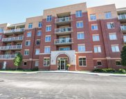 500 East St. Charles Road Unit 502, Lombard image