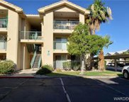 3550 Bay Sands Drive Unit 1056, Laughlin image