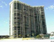 9650 Shore Dr. Apt. 1510 Unit 1510, Myrtle Beach image
