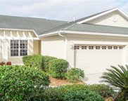2506 Magnolia Circle, North Port image