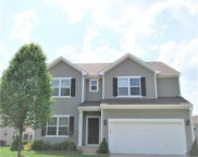 13834 Keams  Drive, Fishers image