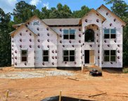 1836 Christopher Dr Unit 10, Conyers image