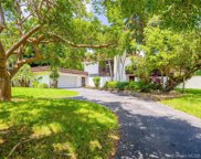 17721 Sw 75 Ave, Palmetto Bay image