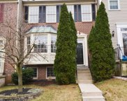 5587 RIVENDELL PLACE, Frederick image