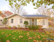 307 S S Mccord, Holland image