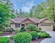 8 Tradewinds Way, Salem image