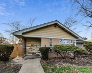 8856 S Washtenaw Avenue, Evergreen Park image