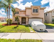 147 Gables Blvd, Weston image