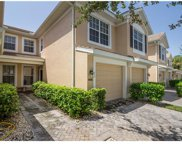 2624 Somerville LOOP Unit 1906, Cape Coral image
