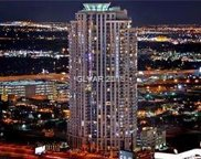 200 West SAHARA Avenue Unit #3909, Las Vegas image