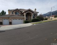5708 WINCHESTER CT, Rancho Cucamonga image
