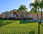 2826 Miracle PKY, Cape Coral image