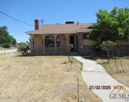 9401 Greenacres, Bakersfield image