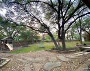434 Country Wood Dr, San Antonio image