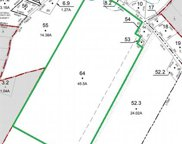 Lot #B Mt. Vernon Road, Wurtsboro image