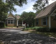 11805 Sw 66th Ave, Pinecrest image