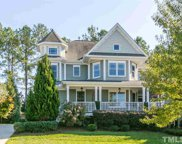 525 Clifton Blue Street, Wake Forest image