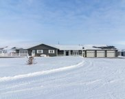 9780 County Rd 9 N, Mohall image