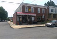 350 E Broadway Avenue, Clifton Heights image