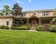 17 Holly Knoll Dr, Cape May Court House image
