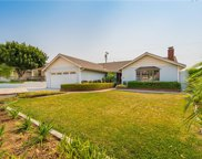 1249     Driftwood Place, Brea image