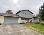 440 Commercial Ave, Darrington image