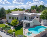 9522 Pebble Beach Drive NE, Albuquerque image