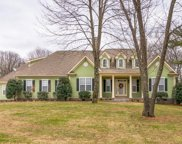 2622 Country Haven Dr., Thompsons Station image