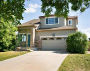 13812 East 104th Place, Commerce City image
