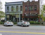 121 S Main Street Unit Suite 7, Greenville image