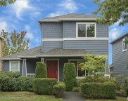1961 25th Ave NE, Issaquah image