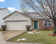 4507 Ringstead  Way, Indianapolis image