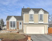 11269 West 103rd Drive, Westminster image