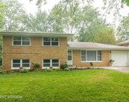 23516 North East Road, Lake Zurich image