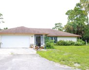 4569 123rd Trail N, West Palm Beach image