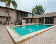 1429 SW 48th TER Unit 6, Cape Coral image