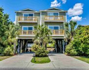 124-B Vista Drive, Garden City Beach image