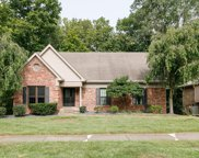 12918 Wooded Forest Rd, Louisville image